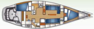 Affordable Cruising Sailboats