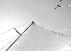 Sailmakers' Advice and Prices