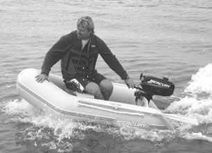 Inflatable Boats Under $1,000