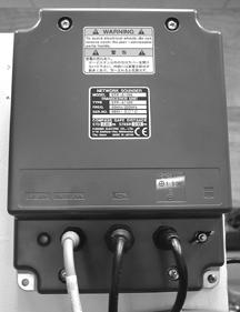 [SCHEMATICS_48DE]  Chartplotter-Sounder Conversions - Practical Sailor | Furuno Radar Wiring Harness |  | Practical Sailor