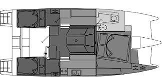 Gemini 105Mc