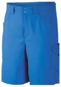 Columbia Big Katuna Shorts
