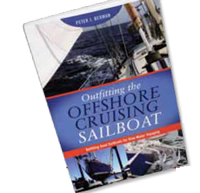 Summer Reads for Sailors