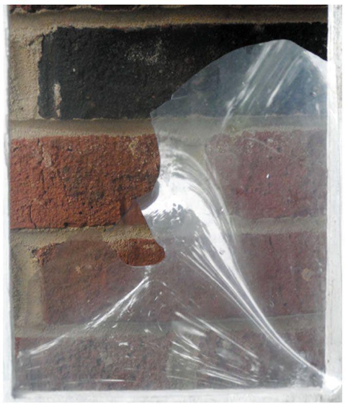 Strataglass 40