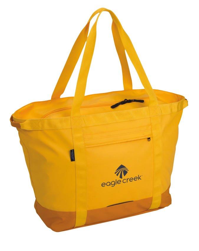 Eagle Creek  tote bags