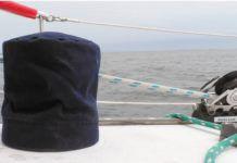 Practical Sailor