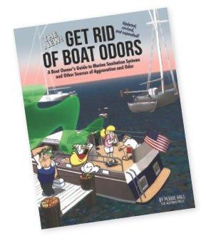 Summer Sailor Reading List