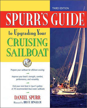 spurrs guide to updating your sailboat cover