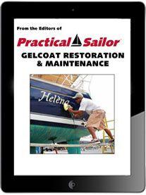 gelcoat restoration and maintenance ebook