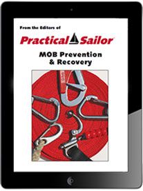 mob prevention and recovery ebook cover