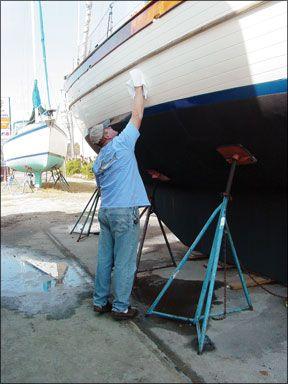 Best Boat Wax