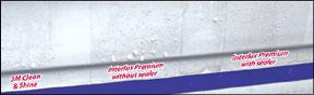 Interlux Premium Wax
