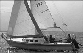 www.practical-sailor.com