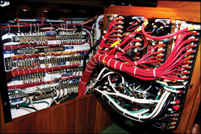 Marine Wiring: Are the Pricey Options Worth the Cost?