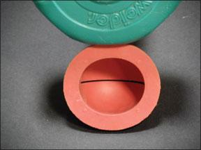 joker valve testing