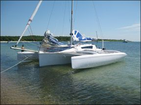 The Best Sailing Gear of 2010