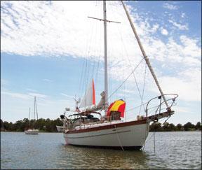 Banner Bay FinDelta