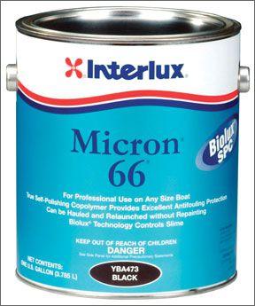 Interlux Micron 66