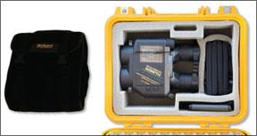 Protective Binocular Cases