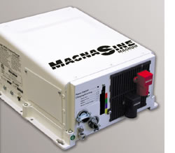 Magnum Energy MS2012