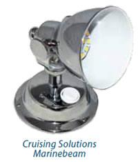 Cruising Solutions Marinebeam