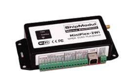 ShipModul MiniPlex-2Wi