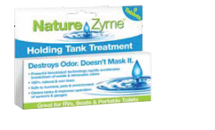 Nature-Zyme