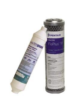 Shurflo & Hydronix filters
