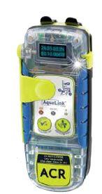 A Look at PLB Battery Life