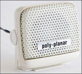 Poly-Planar MB-21