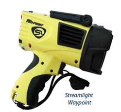 Streamlight Waypoint