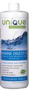 Marine Digest-It