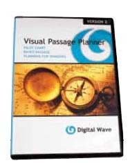 Visual Passage Planner