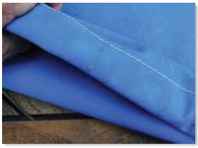 Functional Fabrics
