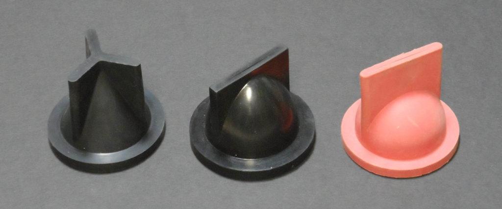 joker valves