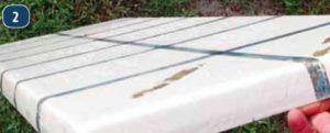 Best Boat Soaps for Regular Washdowns