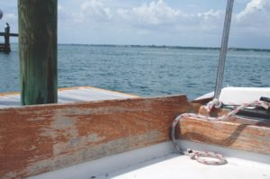 The Best Marine Varnish: Exterior Wood Finish Tests